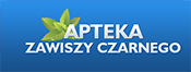 Neo Pharma.pl