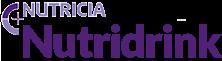 Nutridrink - preparat odżywczy dla osób chorych przewlekle, onkologicznie, przed i po operacjach