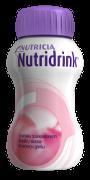 Zamów produkty Nutridrink