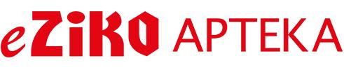 Logo apteki e-ziko